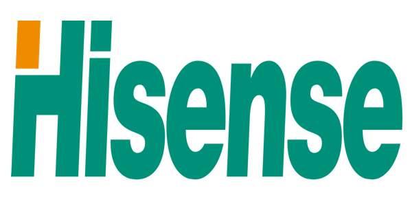 hisness