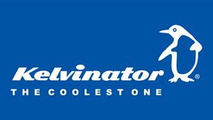 kelvinator-logo-38EA6B5AF7-seeklogo.com