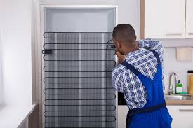 Refrigeration Services Pretoria