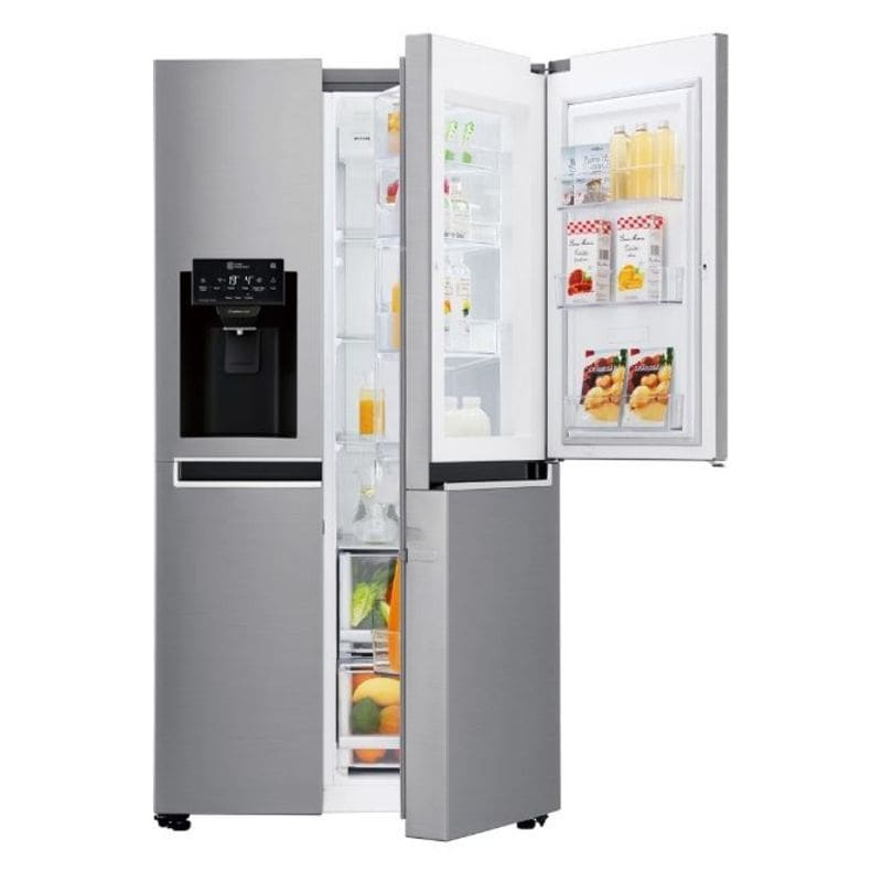 LG-600L-Side-By-Side-Fridge-Door-In-Door